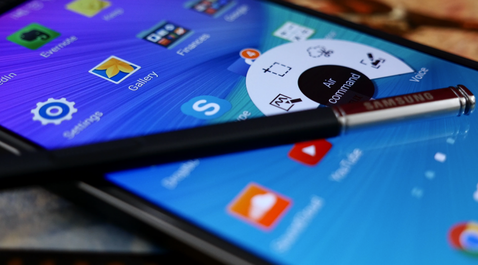 Samsung confirms Galaxy Note 7 launch on August 2