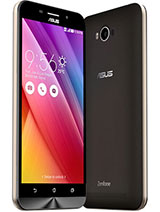 Asus Zenfone Max ZC550KL (2016)