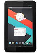 Vodafone Smart Tab III 7