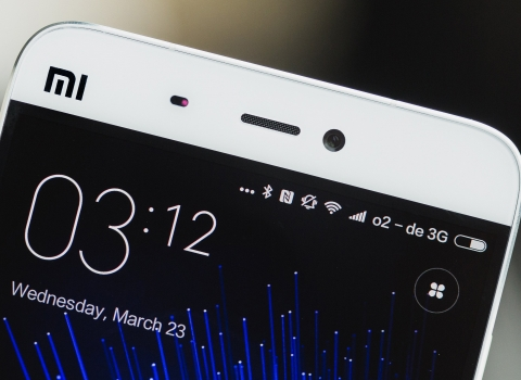 Xiaomi may bring dual-rear camera to Mi 5s